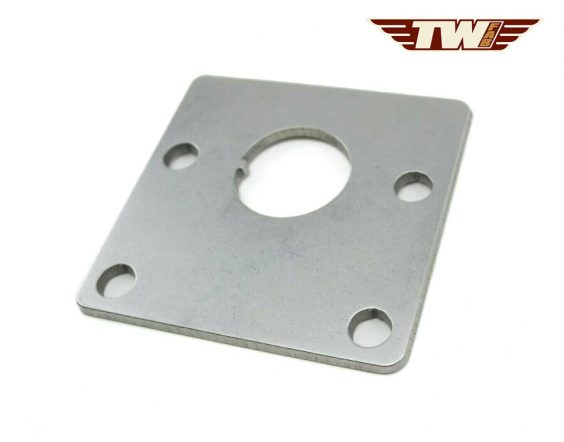Hydroboost Mounting Plate 1973-1987 C10