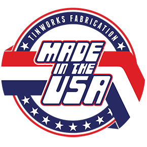 Tinworks-fabrication-quad-cities-made-in-USA